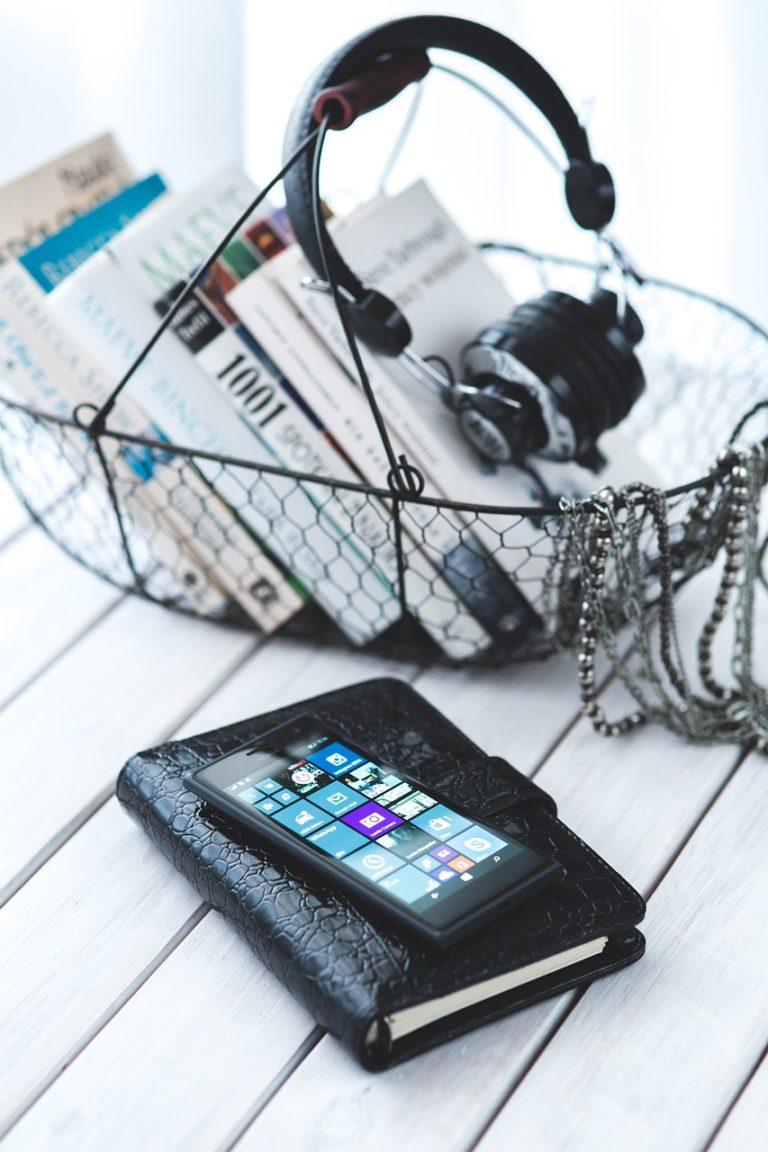 Sicherheit beim Hotspot – so entlastet man die Handy Flat ohne Probleme